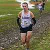 Seth Corrigan Loras XC Conference 0127 Nov 2 2019