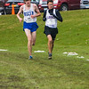 Kyle Hall Loras XC Conference 0091 Nov 2 2019