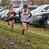 Joey Schultz Loras XC Conference 0153 Nov 2 2019