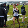 Ethan Loras XC Conference 6427 Nov 2 2019