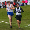 Kyle Hall Loras XC Conference 0093 Nov 2 2019