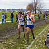 Joey Schultz Loras XC Conference 6445 Nov 2 2019