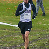Kyle Hall Loras XC Conference 0133 Nov 2 2019