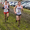 Anthony Kemp Loras XC Conference 0248 Nov 2 2019