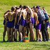 Loras Olde English Invite 6525 Sep 22 2018
