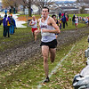 Tyler Havens Loras XC Conference 6452 Nov 2 2019