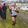 Ethan Loras XC Conference 0168 Nov 2 2019