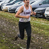Sam Webster Loras XC Conference 0230 Nov 2 2019