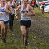 Mark Morgan Loras XC Conference 0243 Nov 2 2019