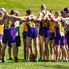 Loras Olde English Invite 6521 Sep 22 2018