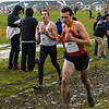 Sam Webster Loras XC Conference 6420 Nov 2 2019