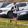 Kyle Hall Loras XC Conference 0217 Nov 2 2019