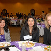 Loretta Sanchez's luncheon with NHBWA, September 29, 2011