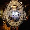 Los Gatos Brewing Co.  ~  Closing