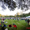 PHOTOS: Los Gatos Park Dance // 01 September 2018