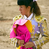 Bullfight 070410 082