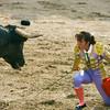 Bullfight 070410 162