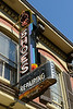 Downtown Leesburg - Restaurant