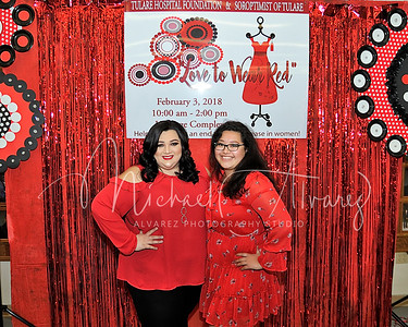 0203_Love2WearRed_1757