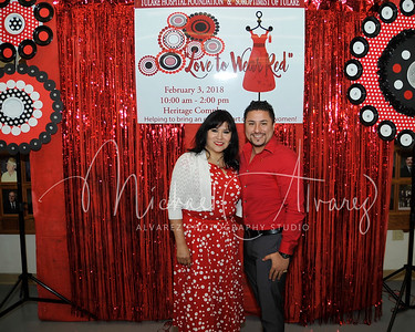 0203_Love2WearRed_1743