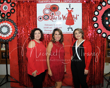 0203_Love2WearRed_1748