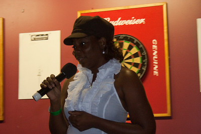 Love Jones Open Mic 06-20-46
