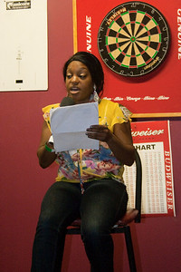Love Jones Open Mic 06-20-34