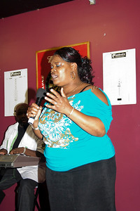 Love Jones Open Mic 06-20-36