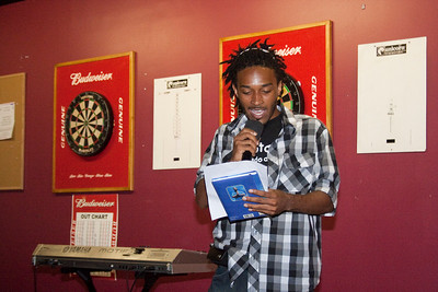 Love Jones Open Mic 06-20-6