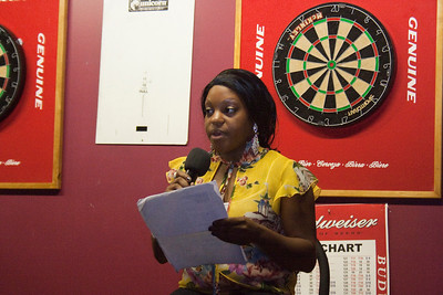 Love Jones Open Mic 06-20-31