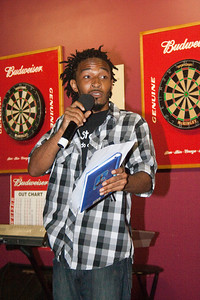 Love Jones Open Mic 06-20-5