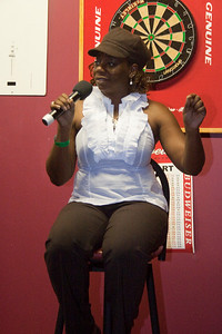 Love Jones Open Mic 06-20-47