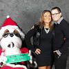Love My Dog Resort and Playground Photo Booth-27