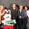 Love My Dog Resort and Playground Photo Booth-235