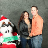 Love My Dog Resort and Playground Photo Booth-157