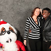 Love My Dog Resort and Playground Photo Booth-306