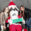 Love My Dog Resort and Playground Photo Booth-34