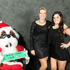 Love My Dog Resort and Playground Photo Booth-165