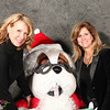 Love My Dog Resort and Playground Photo Booth-209