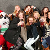 Love My Dog Resort and Playground Photo Booth-326