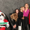 Love My Dog Resort and Playground Photo Booth-342