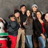 Love My Dog Resort and Playground Photo Booth-348