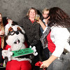 Love My Dog Resort and Playground Photo Booth-234