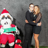 Love My Dog Resort and Playground Photo Booth-31