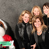 Love My Dog Resort and Playground Photo Booth-334
