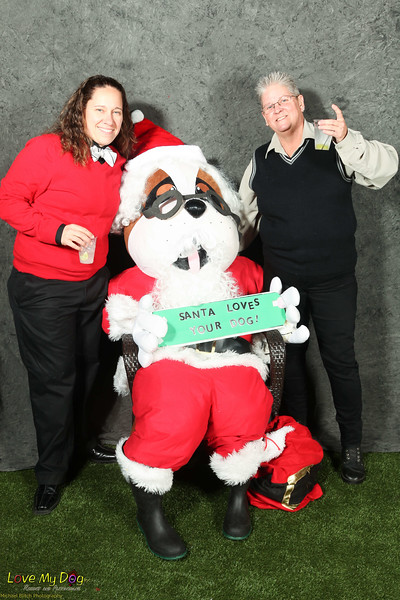 Love My Dog Resort and Playground Photo Booth-139