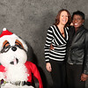 Love My Dog Resort and Playground Photo Booth-307