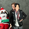 Love My Dog Resort and Playground Photo Booth-161