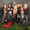Love My Dog Resort and Playground Photo Booth-315