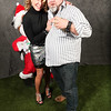 Love My Dog Resort and Playground Photo Booth-220